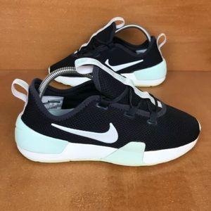 Nike Ashin Modern Running Shoe
